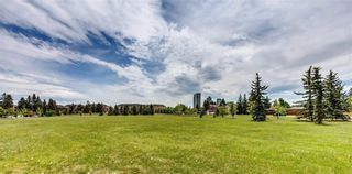 Photo 37: 1 312 CEDAR Crescent SW in Calgary: Spruce Cliff Apartment for sale : MLS®# A1036896