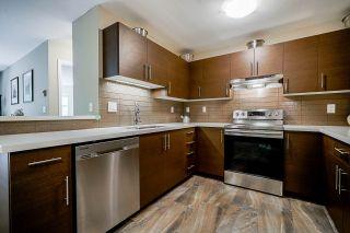 """Photo 3: 210 10756 138 Street in Surrey: Whalley Condo for sale in """"Vista Ridge"""" (North Surrey)  : MLS®# R2454516"""