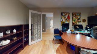 Photo 22: 6394 N GALE Avenue in Sechelt: Sechelt District House for sale (Sunshine Coast)  : MLS®# R2467349