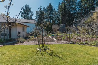 Photo 33: 541 Greenbriar Pl in : Na Departure Bay House for sale (Nanaimo)  : MLS®# 872875