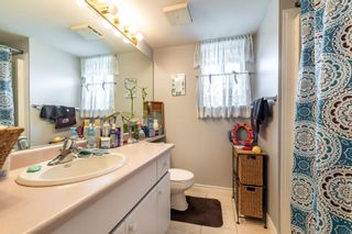 """Photo 16: 106 7685 AMBER Drive in Sardis: Sardis West Vedder Rd Condo for sale in """"The Sapphire"""" : MLS®# R2601700"""