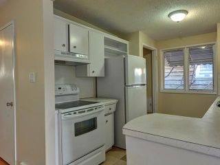 Photo 8: 536 20 Avenue NW in CALGARY: Mount Pleasant Duplex Side By Side for sale (Calgary)  : MLS®# C3598211