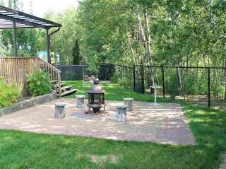 Photo 38: : Stony Plain House for sale : MLS®# E4237094
