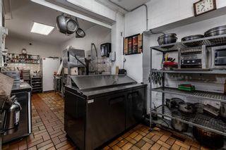 Photo 31: 304 1 Street W: Cochrane Hotel/Motel for sale : MLS®# A1084391