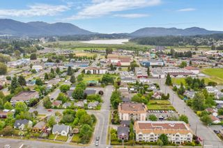 Photo 14: 203 435 Festubert St in : Du West Duncan Condo for sale (Duncan)  : MLS®# 878786