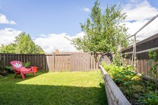 Photo 28: 623 KNOTTWOOD Road W in Edmonton: Zone 29 Townhouse for sale : MLS®# E4247650