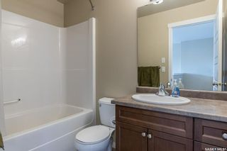 Photo 10: 235 Henick Crescent in Saskatoon: Hampton Village Residential for sale : MLS®# SK840372