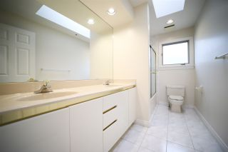 Photo 17: 3332 DEERING ISLAND Place in Vancouver: Southlands House for sale (Vancouver West)  : MLS®# R2375953