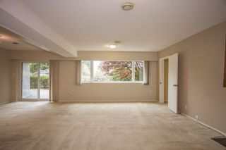Photo 10: 1386 LAWSON AVE in West Vancouver: Ambleside House for sale : MLS®# R2057187