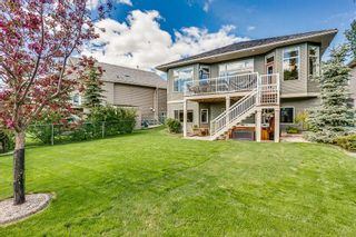 Photo 36: 825 FAIRWAYS Green NW: Airdrie Detached for sale : MLS®# C4301600