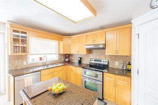 Photo 8: 22 Breckenridge Close in Winnipeg: Whyte Ridge Residential for sale (1P)  : MLS®# 202102748