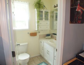 """Photo 20: 39 62790 FLOOD HOPE Road in Hope: Hope Silver Creek Manufactured Home for sale in """"SILVER RIDGE ESTATES"""" : MLS®# R2600283"""