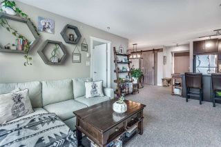 """Photo 15: 2509 660 NOOTKA Way in Port Moody: Port Moody Centre Condo for sale in """"NAHANNI"""" : MLS®# R2554249"""