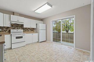 Photo 5: 2704 Cranbourn Crescent in Regina: Windsor Park Residential for sale : MLS®# SK874128