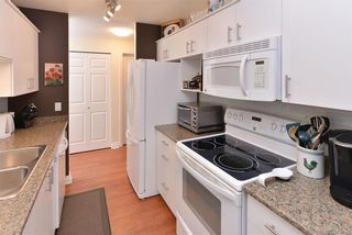 Photo 9: 301 835 Selkirk Ave in Esquimalt: Es Kinsmen Park Condo for sale : MLS®# 834669