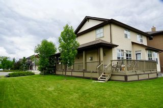 Photo 3: 82 Chaparral Valley Grove SE in Calgary: Chaparral Detached for sale : MLS®# A1123050