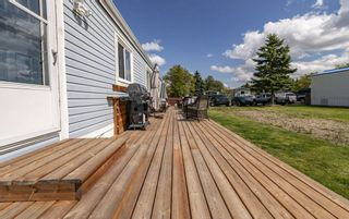 Photo 34: 278 53222 Rge Rd 272: Rural Parkland County Mobile for sale : MLS®# E4228688