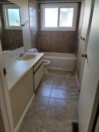 Photo 16: 51 whitworth Road NE in Calgary: Whitehorn Detached for sale : MLS®# A1128067