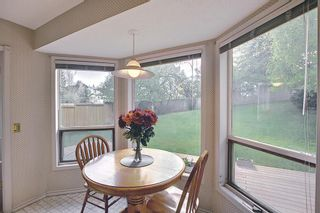 Photo 12: 185 Strathcona Road SW in Calgary: Strathcona Park Detached for sale : MLS®# A1113146
