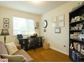"""Photo 8: 304 20189 54TH Avenue in Langley: Langley City Condo for sale in """"Catalina Gardens"""" : MLS®# F1214183"""