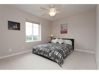 """Photo 14: 6609 205 Street in Langley: Willoughby Heights House for sale in """"Willow Ridge"""" : MLS®# R2079702"""