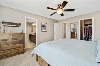 Photo 32: 151 Windford Rise SW: Airdrie Detached for sale : MLS®# A1096782