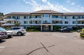 "Photo 39: 121 2451 GLADWIN Road in Abbotsford: Central Abbotsford Condo for sale in ""Centennial Court"" : MLS®# R2485569"