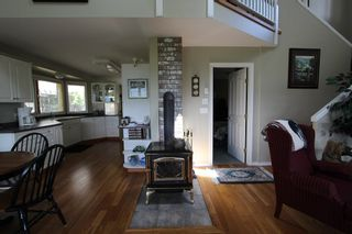 Photo 15: 6095 Squilax Anglemomt Road in Magna Bay: North Shuswap House for sale (Shuswap)