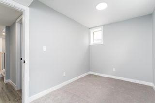 Photo 36: 13536 117 Avenue in Edmonton: Zone 07 House for sale : MLS®# E4256312