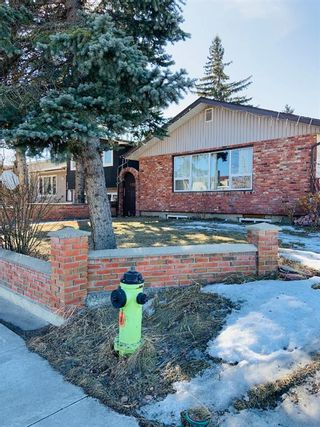 Photo 2: 9903 Wilde Road SE in Calgary: Willow Park Detached for sale : MLS®# A1082472
