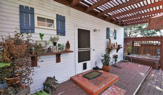 Photo 7: SAN DIEGO Property for sale: 2346 3RD AVE