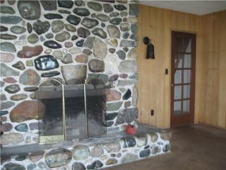 """Photo 5: 1106 POINT Road in Gibsons: Gibsons & Area House for sale in """"Hopkins Landing"""" (Sunshine Coast)  : MLS®# V987108"""