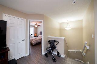 Photo 15: 16529 134 Street in Edmonton: Zone 27 House Half Duplex for sale : MLS®# E4239330