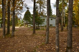 Photo 47: 47426 RR 63: Rural Brazeau County House for sale : MLS®# E4264755