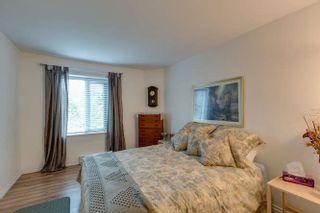 Photo 14: 304 9962 148 Street in Surrey: Guildford Condo for sale (North Surrey)  : MLS®# R2080305
