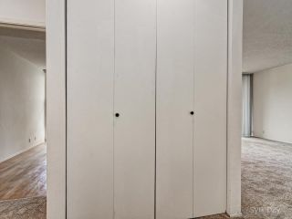 Photo 13: LA JOLLA Condo for rent : 1 bedrooms : 2510 TORREY PINES RD #312