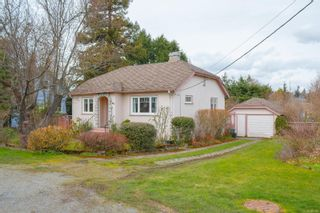 Photo 3: 966 Lovat Ave in : SE Quadra House for sale (Saanich East)  : MLS®# 866966