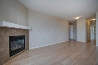 Photo 8: 304 132 1 Avenue NW: Airdrie Apartment for sale : MLS®# A1130474