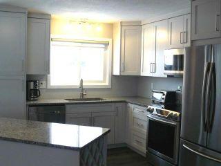 Photo 4: 2561 PARTRIDGE DRIVE in : Westsyde House for sale (Kamloops)  : MLS®# 143810