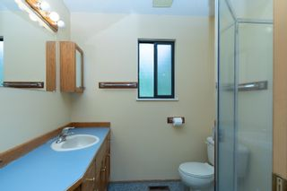 Photo 6: 31856 SILVERDALE Avenue in Mission: Mission BC House for sale : MLS®# R2611445