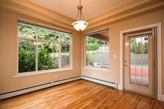 Photo 53: 3088 FIRESTONE Place in Coquitlam: Westwood Plateau House for sale : MLS®# V1066536