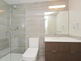"""Photo 11: 615 2888 CAMBIE Street in Vancouver: Mount Pleasant VW Condo for sale in """"THE SPOT"""" (Vancouver West)  : MLS®# R2518877"""