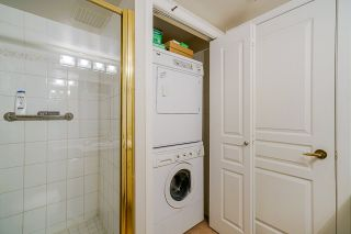 """Photo 13: 410 211 TWELFTH Street in New Westminster: Uptown NW Condo for sale in """"Discovery Reach"""" : MLS®# R2405587"""