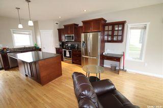 Photo 5: 408 Watson Way in Warman: Residential for sale : MLS®# SK867704
