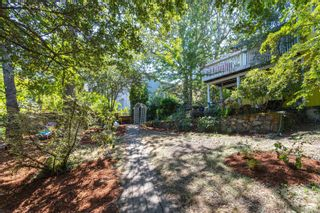 Photo 38: 3835 Synod Rd in : SE Cedar Hill House for sale (Saanich East)  : MLS®# 882676