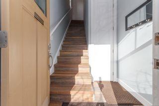 Photo 14: 1268/1270 Walnut St in : Vi Fernwood Full Duplex for sale (Victoria)  : MLS®# 865774