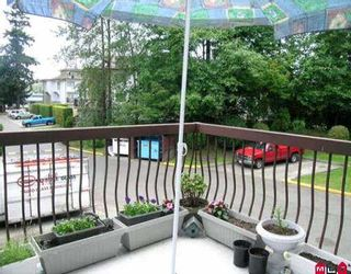 "Photo 7: 201 7120 133 ST in Surrey: West Newton Condo for sale in ""Suncreek"" : MLS®# F2512428"