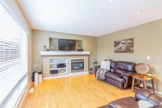 Photo 6: 20259 94B AVENUE in Langley: Walnut Grove House for sale : MLS®# R2476023