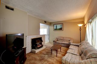 Photo 13: 34012 Oxford Ave in Abbotsford: Central Abbotsford House for sale : MLS®#  R2136959