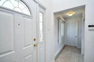 Photo 24: 88 Johnson Crescent in Lower Sackville: 25-Sackville Residential for sale (Halifax-Dartmouth)  : MLS®# 202108501